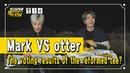 GOT7 Golden key ep 14 Mark VS otter The voting results of the reformed tee