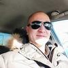 Alexey Gritsun