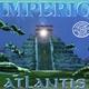 Imperio - Atlantis (мелодия вместо гудков)