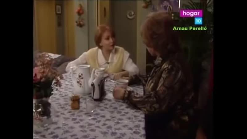 Mujer Casos De La Vida Real Sueños Rotos 1998