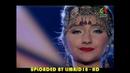 Alhane Wa Chabab 7 - La Finale Celia - Assas N Zahriw
