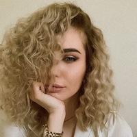 Кристина Колтунова
