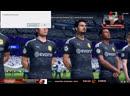 Fifa 20 - Eps. 04 - Campeonato dos manos