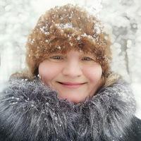 Светлана Гнатив
