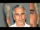 11.08.19 Du denkst, Epstein ist tot? Danach wirst du es nicht mehr tun er - ist so lebendig wie ich!