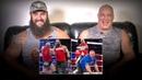 Kurt Angle Braun Strowman rewatch 2017s Raw vs. SmackDown Survivor Series battle WWE Playback