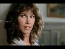 Золушка 80 (1983), Италия-Франция, серия 1