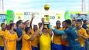 Pelotas Campeão ! Pelotas x Gêmio - Gols e Pênaltis | Recopa Gaúcha 2020