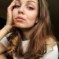 Диана Варфоломеева