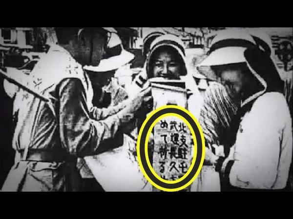 海外の反応 衝撃!超貴重な日本統治時代の台湾写真に世界が感動 65281