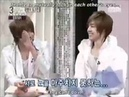HyunSaeng Another Awkward Moment