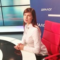 ЕкатеринаФилипцова