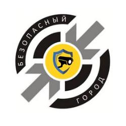 Афиша Воронеж БЕЗОПАСНЫЙ ГОРОД ВОРОНЕЖ
