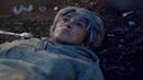 Dan Deacon Sat By A Tree Official Video