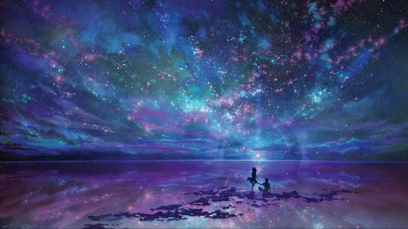 Bachan Kaur Agua de estrellas Lagartijeando Remix