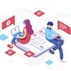 «Мы в ответе за цифровой мир»