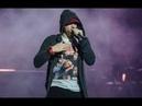 Eminem Live 2018 Full Concert HD