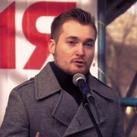 Михаил Торосов