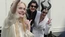 МАЛЕФИСЕНТА: ВЛАДЫЧИЦА ТЬМЫ 2019 Большой русский трейлер фильма на канале GoldDisk онлайн
