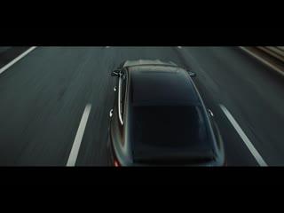 Mercedes-amg gt   арташес сивков