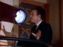Adam Ant scenes Sledge Hammer! Episode Icebreaker Part 3