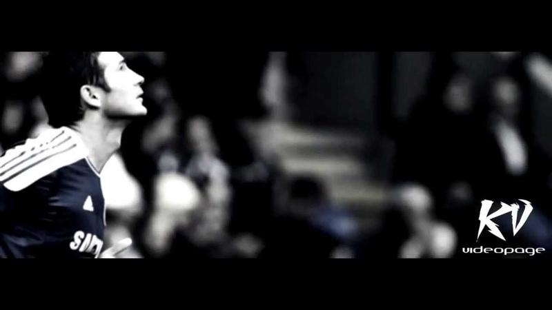Frank Lampard Mystical Phenomena