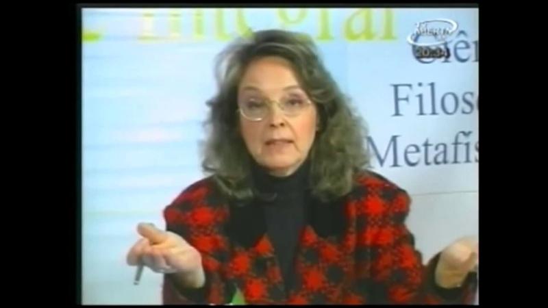 Dra. Cláudia Pacheco - Por que Tantas Mulheres Gostam de Bandidos