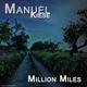 Manuel Kiese - Far Away