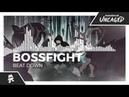 Bossfight Beat Down Monstercat Release