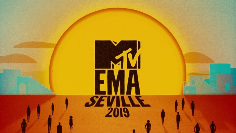 🔴 EMA's 2019 MTV Europe Music Awards 2019 LIVE