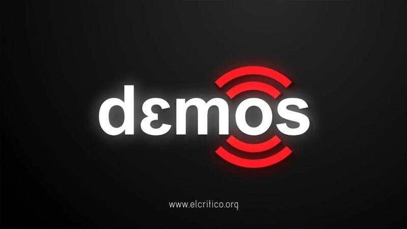 Datos del paro otro desastre para España I Demos