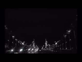 GUSLI ( Guf & Slimus ) - Фокусы