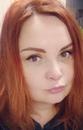 Личный фотоальбом Марфы Слабодкиной