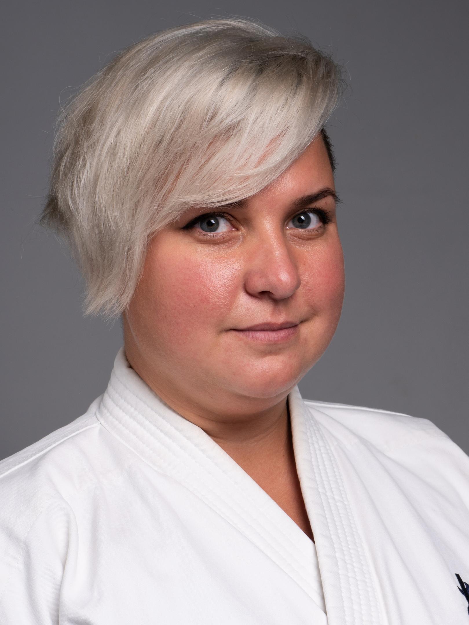 Васина Дарья Сергеевна