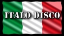 Italo Disco megamix Best Golden Oldies Disco Hits of 80s EURO DISCO 80's