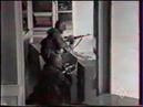 Час негодяев. Расстрел революции 1993 года