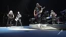 Metallica Orion Turin Italy February 10 2018