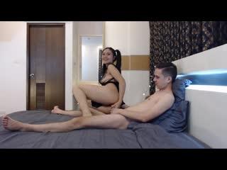 amateur anal porno