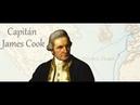 Documentales::*La aventura del capitan Cook*