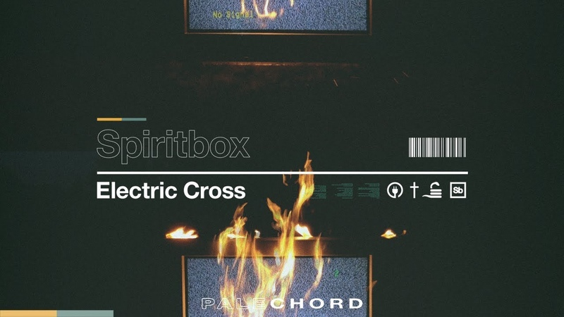Spiritbox Electric Cross Official Music Video