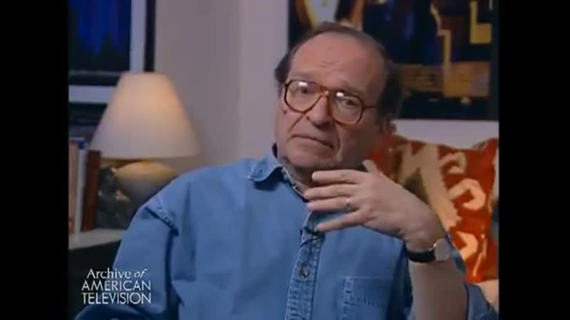 Remembering Sidney Lumet his advice to aspiring directors