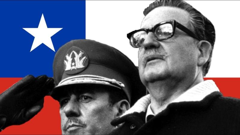Marsellesa Socialista The Socialist Marseillaise English Lyrics