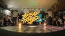 💣 BOMB JAM RUSSIA ↔ Original People vs Predatorz ↔ FINAL ↔ BREAK TRAVEL 2019 breaktravel