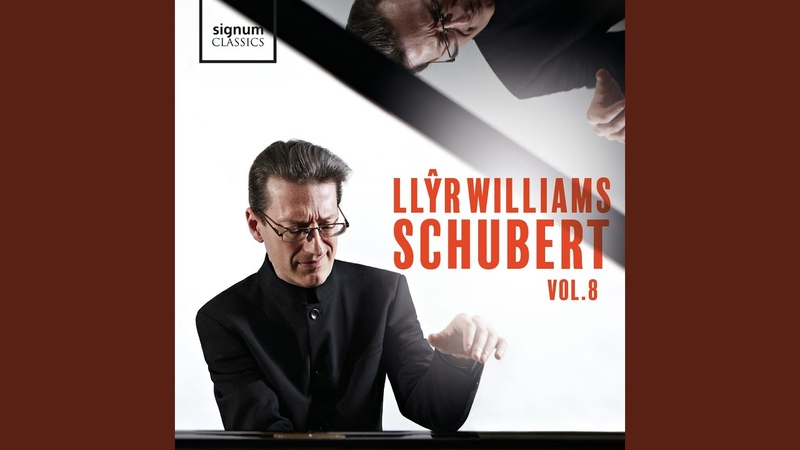 Schwanengesang von Franz Schubert S 560 VII Ständchen