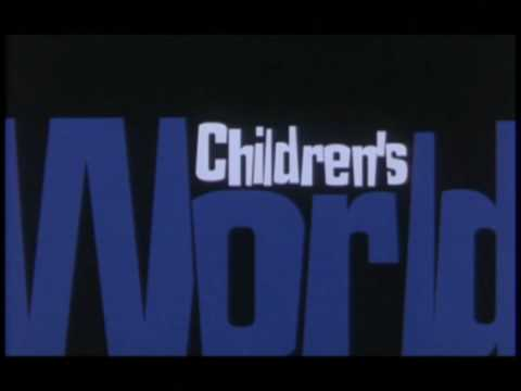 Maceo Parker Children's World ft Fred Wesley and Pee Wee Ellis