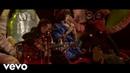 Mon Laferte - Cumbia Para Olvidar (En Vivo, Desde El Lunario del Auditorio Nacional)