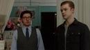 Бесстыдники: 10 сезон 11 серия - Английское Промо