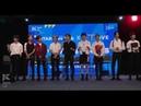 [ KCON19LA] The History of Stray Kids Dance Segment from Star Live Talk