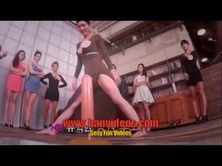 Sexy japanese games(erotic japanese show,asian, японское шоу)