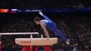 Kirill Prokopev 2019 Internationaux de France World Challenge Cup PH